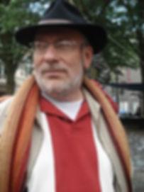 Wilfried_westerlinck-1476658223.JPG