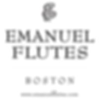 EmanuelFlutes-Logo.png