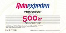vardecheck_AX_mars2021.PNG