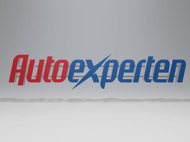 autoexperten_film_0000001-0400.mkv