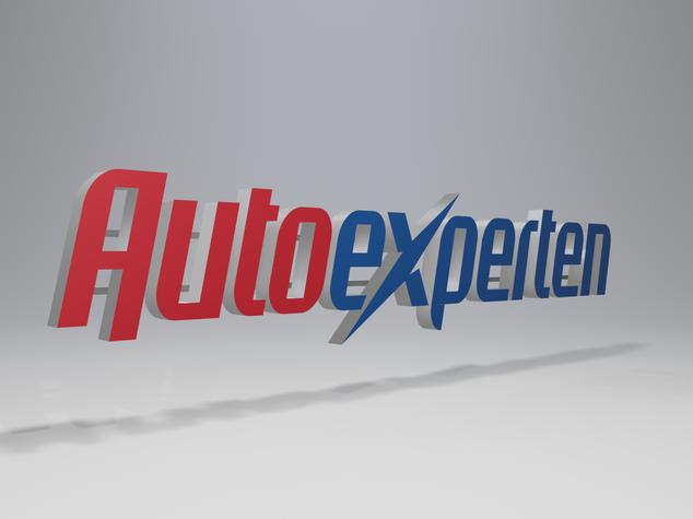 autoexperten_dag_snett.png