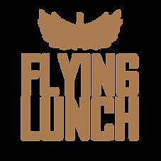 FL_logo_.png