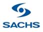 sachs_logo.png