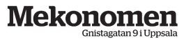 mekonomen_gnistagatan_logo.png