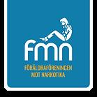 fmn_logo_BG.png