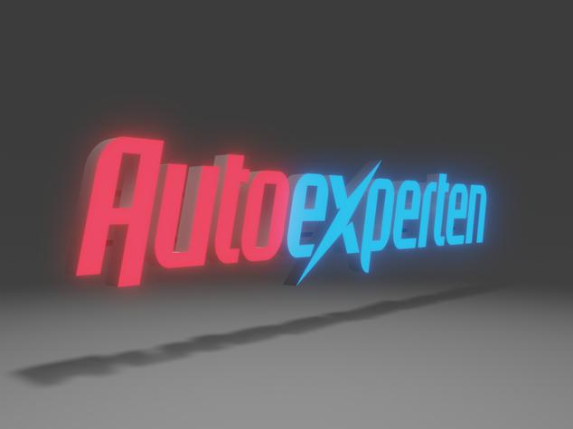 autoexperten_natt_snett.png