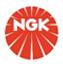 ngk_logo.png