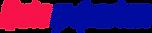 AX-logo-col_RGB.png