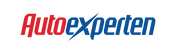 ax_logo.png