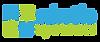 schotte_logo.png