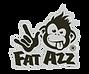 fatazz_logo.png