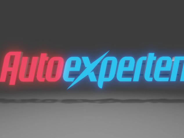 Autoexperten_3dlogo_animering.mkv