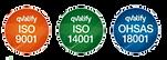 iso_certifiering.png