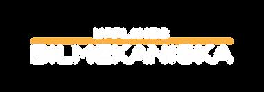 upplandsbilmekaniska_logo_inverterad.png