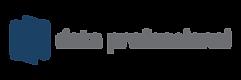 dataprofessional_logo.png