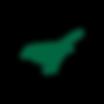 varneskog_logo_FAGEL_PNG-01.png