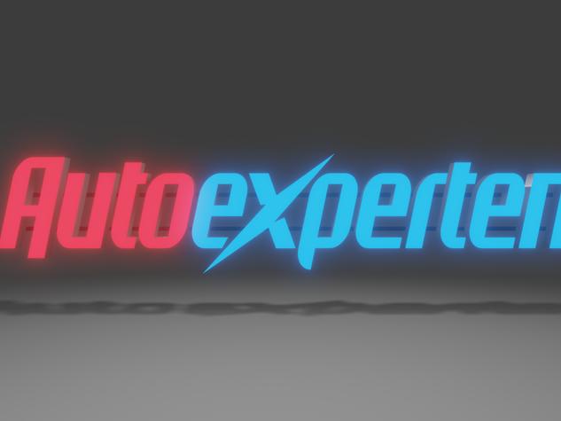 autoexperten_natt_front.png