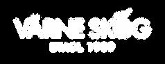 varneskog_logo_2018_PNG_vit-01.png
