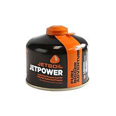 JetBoil JetPower Fuel - Larapinta Trail