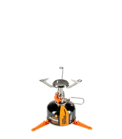 ltts-jetboil-mighty-mo-1.png