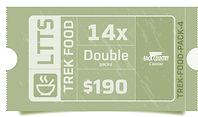 LTTS-TREK-FOOD-PACKS-4.jpg
