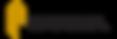 LTTS-Catoma_logo.png