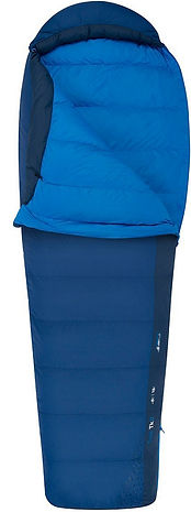 LTTS-STS-Trek Sleeping-Bag-Tkii.jpg