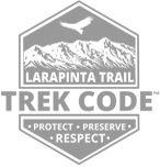 lt-trek-code-4-3-sml.jpg
