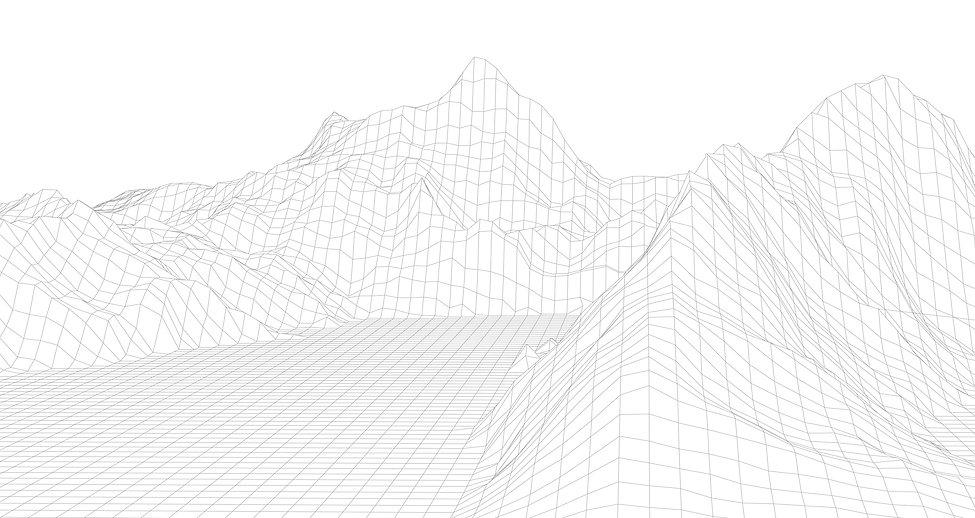 ltts-terrain-3-2.jpg