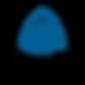 zpacks-logo-vertical-on-white.png