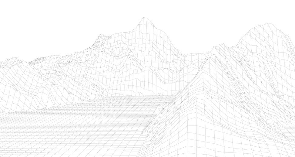ltts-terrain-4.jpg