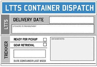 LTTS_Container_Dispatch_Sticker.jpg