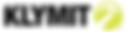 ltts_klymit_logo.png