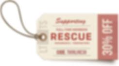 ltts-discount-rescue-30.jpg