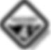 ltts-hazard-4-logo.png