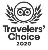 ltts-trip-advisor-2020.jpg