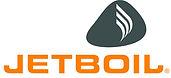 JetBoil Gas - Larapinta Trail