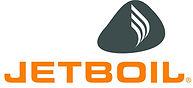 JETBOIL-LOGO.jpg