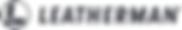 ltts-leatherman-logo.png