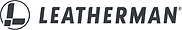 ltts-leatherman-logo.png