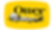 ltts-otterbox-logo.png