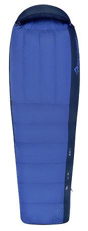 LTTS-STS-Trek Sleeping-Bag-TkI.jpg
