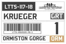ltts-tag-1.jpg