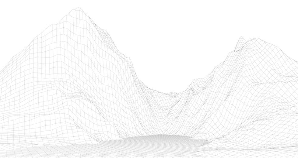 ltts-terrain-3-1.jpg