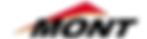 ltts-mont-logo.png