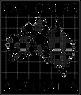 EA_LOGO_LGE-SUB=BLACK.png