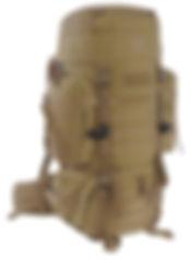 TT RAID PACK MK III.jpg