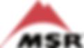 MSR Fuel - Larapinta Trail