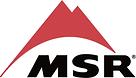 MSR Stove Fuel - Larapinta Trail