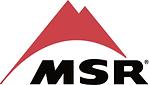 ltts-msr.png